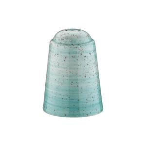 Pimentero Aqua Vajilla Bonna