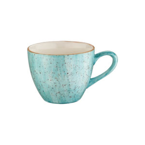 Taza para Tinto Aqua Vajilla Bonna