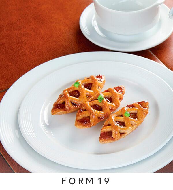 Form 19 Royal