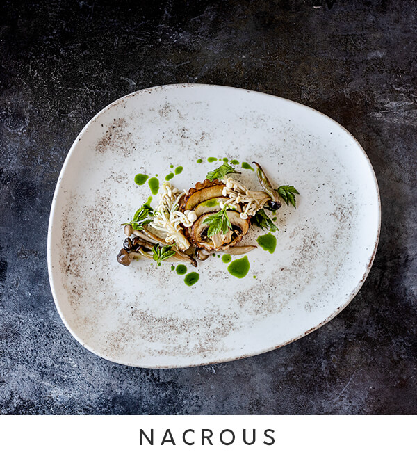Nacrous