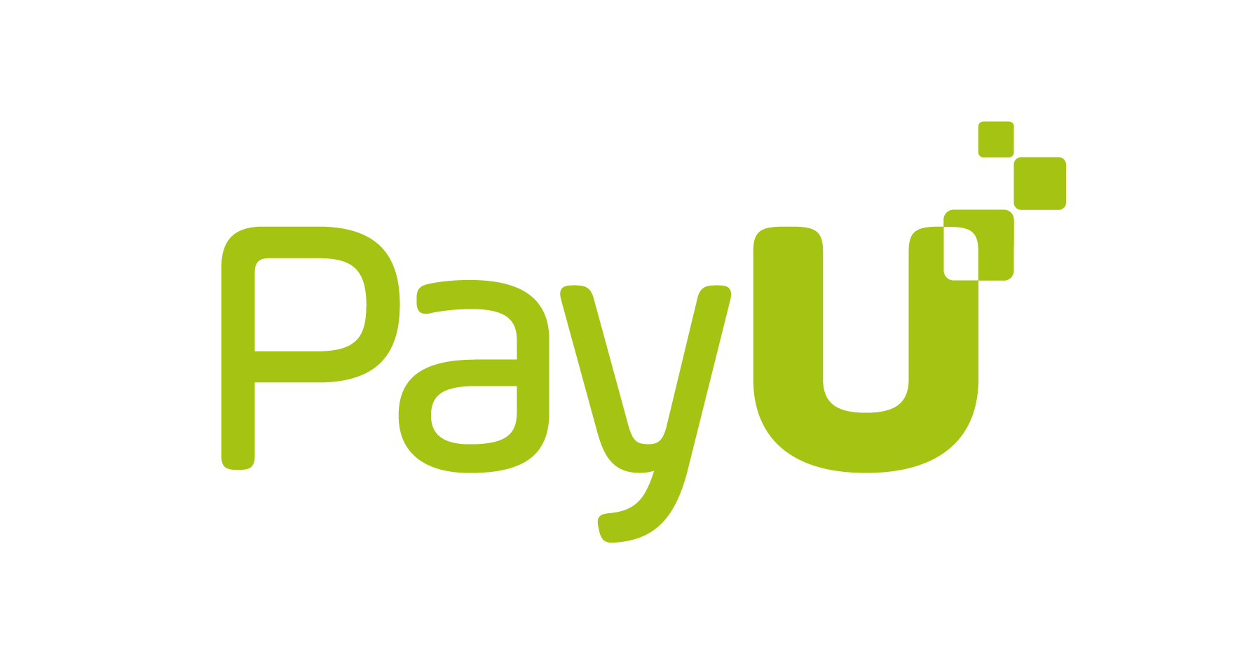 BPU Horeca contamos con payu como medio de pago